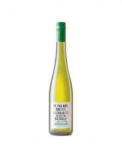 emil-bauer-dont-drink-my-sauvignon-blanc-witte-wijn-uit-duitsland-rheinland-pfalz-wijn-en-thijs/
