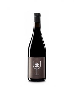 Neleman Garnacha - rode wijn uit Spanje, Valencia - Wijn & Thijs
