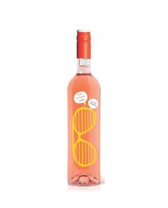 Neleman Pink Glasses - rosé uit Spanje, Valencia - Wijn & Thijs